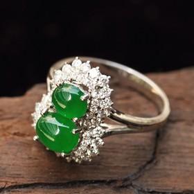 如何让玉石珠宝不受伤 预防措施大公开